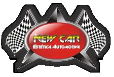 New Car Automotiva